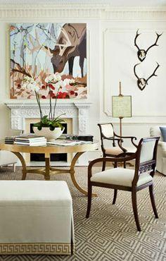 64 best designer robert brown images on pinterest brown interior