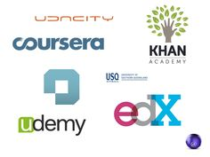 50 Top Sources Of Free eLearning Courses. Whether you are looking for a master's degree program, computer science classes, a K-12 curriculum, or GED study program, this list gives you a look at 50 websites that promise education for free. From databases that organize over 1,000,000 students throughout 16 universities, to a small library of documents for those interested in history, the opportunities for free online learning continue to expand as the Internet becomes a crucial