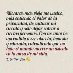 Hey! Para todas las mujeres? | Frases | Quotes, Spanish ...