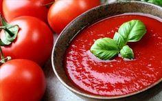 10… επιστημονικά κόλπα για να κάνετε τη ζωή σας στην κουζίνα πιο εύκολη  #ΣυμβουλέςΜαγειρικής