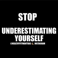 @healthyfitmantras  instagram. #health #fit #fitlife #fitness #motivation #gym #lift #yoga #pilates #fitspiration