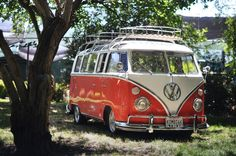 How much fun would road trips be in this thing :)