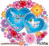 Benim PicMix