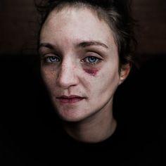 ritratti-senzatetto-lee-jeffries-5