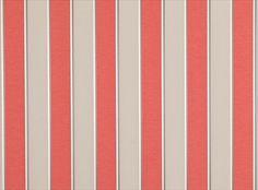 Romo Fabric Arley Blush | TM Interiors Limited