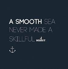 36 Best Sailor Quotes images | Words, Love, Messages