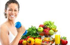 9 Easy Tips To Control #Diabetes