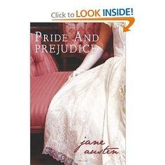 Pride and Prejudice $9.99