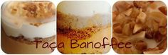 MaryCookie: Banoffee