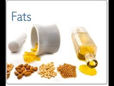 Image result for photos of fat