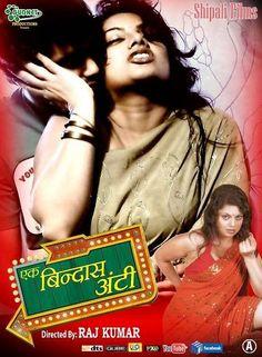 kostenlos herunterladen hindi sexy videos