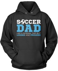My love is gonna be the cutest soccer dad/coach for our Nessa