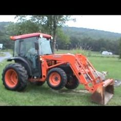 kubota tractor l l3130 l3430 l3830 l4630 workshop service manual rh pinterest com Kubota Operators Manual Kubota Parts Diagram
