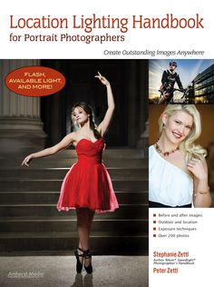 Photography tips on pinterest photoshop lightroom and cameras