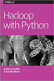 Hadoop is mostly written in Java, but that doesn't exclude the use of other programming languages with this distributed storage and processing framework, particularly Python. With this concise book, you'll … - Selection from Hadoop with Python [Book] C Sharp Programming, Python Programming Books, Computer Programming, Programming Languages, Computer Science, Free Python Books, Spark Program, How To Use Python, Python Web