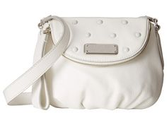 Marc by Marc Jacobs Marc by Marc Jacobs  New Studs Mini Natasha Star Handbags for 164.99 at Im in! #sale #fashion #I'mIn