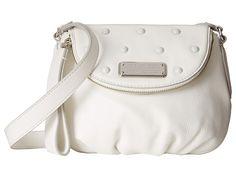 Marc by Marc Jacobs Marc by Marc Jacobs  New Studs Mini Natasha Star Handbags for 164.99 at Im in! #sale #fashion #I'mIn