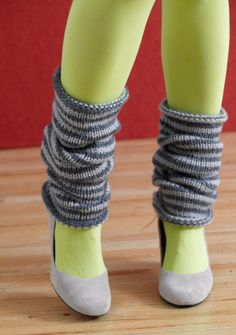 easy knitting patterns for leg warmers Pattern Search Results for leg warmers fo. easy knitting patterns for leg warmers Pattern Search Results for leg warmers fo… easy knitting Crochet Winter, Knit Or Crochet, Easy Crochet, Knitting Socks, Free Knitting, Loom Knitting, Easy Knitting Patterns, Knitting Ideas, Knitting Projects
