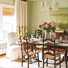 images about southern living magazine on pinterest southern living
