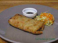 blog de cocina, recetas sencillas, tradicionales, ricas, de temporada,fáciles, verduras, trucos, como se hace, Cádiz, carne, niños, pescado