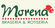 Morena Logotipo 2004