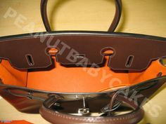 Reference: Members' Hermes Items- PICS ONLY NO CHATTER!!!!!!!!! - Page 13 - PurseForum