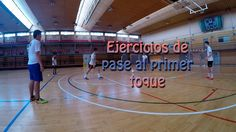 Youtube, Basketball Court, Indoor, Drills, Training, Sports, Interior, Drill, Work Outs