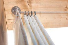 Pergola Curtains, Pergola Swing, Deck With Pergola, Covered Pergola, Patio Roof, Pergola Plans, Deck Shade, Pool Shade, Shade House