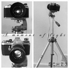 from #camera to #lamp