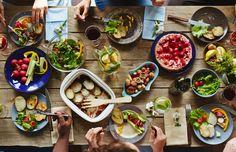 BeMyGuest : partagez un repas avec vos collègues   Stéphane Malherbe   Pulse   LinkedIn