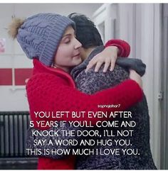 Typed Quotes, Sad Quotes, Love Quotes, Heartbreaking Quotes, Romantic Movie Quotes, Movie Dialogues, Bollywood Quotes, Cute Relationship Quotes, Qoutes About Love