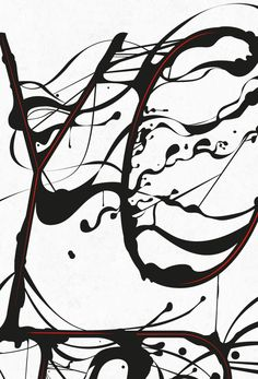 RAWDIAMONDS x BACARDI - EXHIBITION by Jennifer Cirpici, via Behance