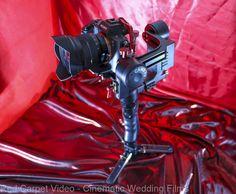 CAME-TV Optimus Deadpool, Superhero, Tv, Model, Character, Television Set, Scale Model, Models