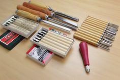 Ferramenta para entalhar madeira encontramos na loja ArtCamargo!Para um trabalho, projeto de sucesso a esculpir uma madeira, a escolha correta da madeira,