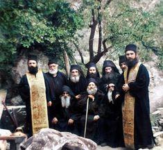 Kai, Arizona, Orthodox Christianity, Orthodox Icons, Classic Man, Christian Faith, Saints, Religion, Blessed
