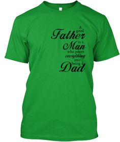 good father | Teespring Its awesome to dress this shirt as @glamourgirl