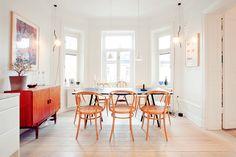 house in Stockholm | Fantastic Frank