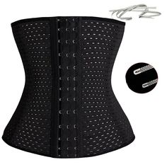Waist Trainer Corset Slimming Women Body Shapers Hot  Modeling Strap Belt Bodysuit Women Shapewear Modeling Strap Waist Cincher