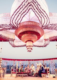 Ceremony http://www.maharaniweddings.com/gallery/photo/42118