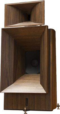 Blumenhofer Acoustics Gran Gioia