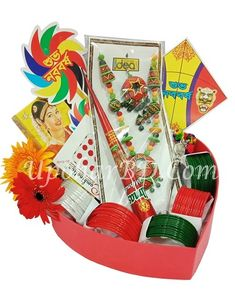 Buy Traditional Gift For Pohelaboishakh And Deliver This Special Gifts Of 1425 Noborshocard