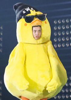 Happy birthday, Wooyoung 🎂 / Twitter Happy Birthday, Kpop, Twitter, Memes, Happy Brithday, Urari La Multi Ani, Meme, Happy Birthday Funny, Happy Birth