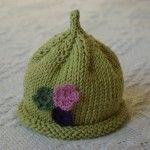 patron gratuit de bonnet afghan | patron tricot bonnet bebe gratuit 2 patron…