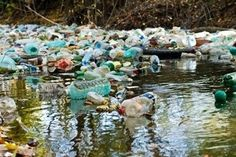 water pollution - Google Search