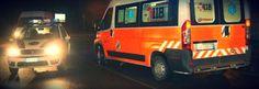 Shock in autostrada: scende dall'auto, un camion lo travolge e decapita  http://tuttacronaca.wordpress.com/2014/02/11/shock-in-autostrada-scende-dallauto-un-camion-lo-travolge-e-decapita/