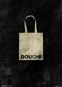 You're dating a douche bag. Yes, you. Dump him. He's not that into you and you aren't really that into him since you still want your ex... If you think this message is for you, IT IS.....