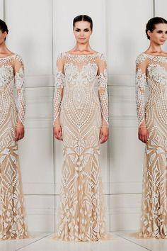 prom dress 2014 trends Short Cocktail / Homecoming dresses UK