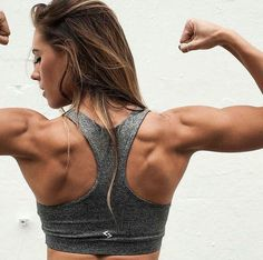 Image about body in Workout-Fitness by Georgia Sport Fitness, You Fitness, Fitness Goals, Fitness Tips, Health Fitness, Woman Fitness, Fitness Routines, Fitness Plan, Health Club