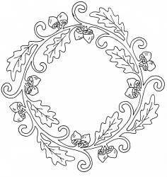 leaf templates - Google 検索