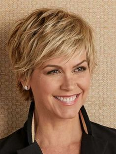 Short Bob Hairstyles For Women With Different Type Of Hair & Face - Stylendesigns Short Layered Hair Short Layered Haircuts, Best Short Haircuts, Short Hairstyles For Women, Cut Hairstyles, Bob Hairstyle, Layered Short Hair, Hairstyle Ideas, Pixie Haircuts, Haircut Short